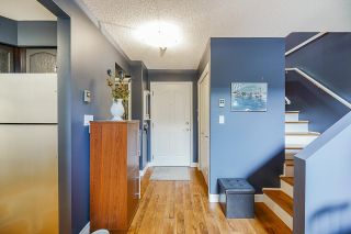 """Photo 8: 215 74 MINER Street in New Westminster: Fraserview NW Condo for sale in """"Fraserview"""" : MLS®# R2600807"""