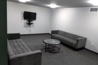 Photo 26: 219 670 Hugo Street South in Winnipeg: Lord Roberts Condominium for sale (1Aw)  : MLS®# 202116552