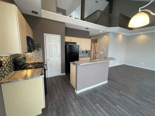Photo 2: 28 4821 TERWILLEGAR Common in Edmonton: Zone 14 Townhouse for sale : MLS®# E4227289