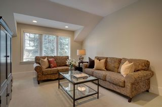 Photo 29: 2204 7 Street SW in Calgary: Upper Mount Royal Detached for sale : MLS®# A1131457