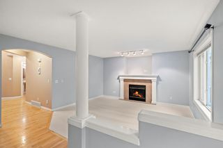 Photo 14: 139 Royal Terrace NW in Calgary: Royal Oak Detached for sale : MLS®# A1139605