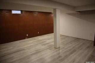 Photo 16: 2603 Kelvin Avenue in Saskatoon: Avalon Residential for sale : MLS®# SK872236