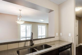 Photo 24: 18 Windstone Lane SW: Airdrie Row/Townhouse for sale : MLS®# A1091292