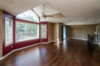 Photo 5: 7070 SOUTHRIDGE Avenue in Prince George: St. Lawrence Heights House for sale (PG City South (Zone 74))  : MLS®# R2402685