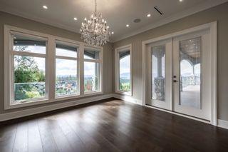 "Photo 29: 2030 RIDGE MOUNTAIN Drive: Anmore House for sale in ""Pinnacle Ridge Estates"" (Port Moody)  : MLS®# R2618761"