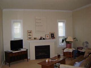 Photo 2: 9100 RAILWAY Avenue in Richmond: Lackner House for sale : MLS®# V846940