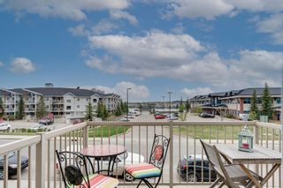 Photo 15: 116 371 Marina Drive: Chestermere Row/Townhouse for sale : MLS®# A1110629