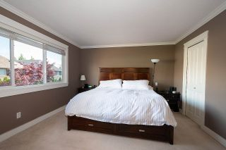 """Photo 24: 4815 DUNFELL Road in Richmond: Steveston South House for sale in """"THE """"DUNS"""""""" : MLS®# R2474209"""