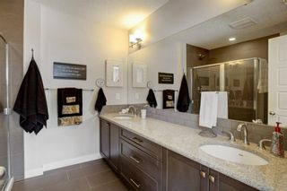 Photo 17: 82 Cranbrook Drive SE in Calgary: Cranston Row/Townhouse for sale : MLS®# A1075225