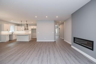 Photo 10: 3 2880 Arden Rd in : CV Courtenay City House for sale (Comox Valley)  : MLS®# 886492