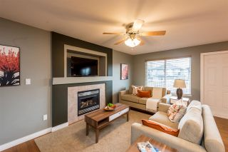 Photo 3: 11586 239A Street in Maple Ridge: Cottonwood MR House for sale : MLS®# R2256285