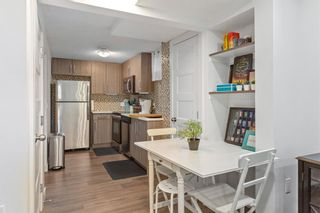 Photo 18: 6528/6528B 23 Avenue NE in Calgary: Pineridge Detached for sale : MLS®# A1033640
