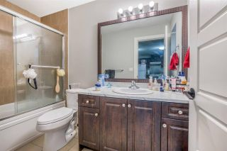 Photo 38: 12536 58A Avenue in Surrey: Panorama Ridge House for sale : MLS®# R2541589