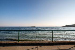 Photo 24: 376 Beach Dr in : OB South Oak Bay House for sale (Oak Bay)  : MLS®# 859524