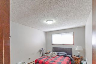Photo 18: 2403 43 Street SE in Calgary: Forest Lawn Duplex for sale : MLS®# A1082669