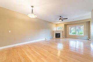 Photo 34: 123 1110 5 Avenue NW in Calgary: Hillhurst Apartment for sale : MLS®# A1130568