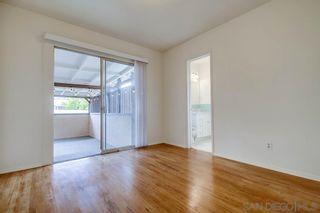 Photo 14: LA MESA House for sale : 3 bedrooms : 8417 Denton St