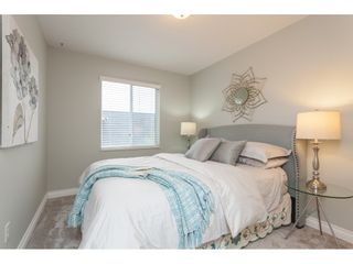 """Photo 9: 5005 214A Street in Langley: Murrayville House for sale in """"Murrayville"""" : MLS®# R2354511"""