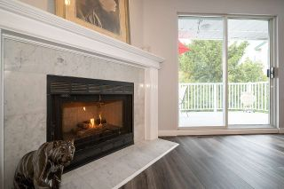 """Photo 7: 2 13919 70 Avenue in Surrey: East Newton Townhouse for sale in """"UPTON PLACE"""" : MLS®# R2564561"""