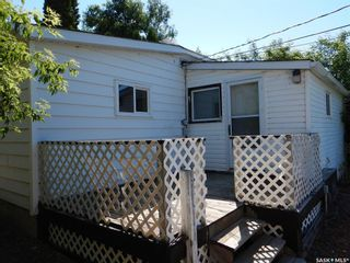 Photo 2: 1316 1st Avenue in Edam: Residential for sale : MLS®# SK862698