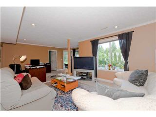 """Photo 16: 9926 180A Street in Surrey: Fraser Heights House for sale in """"ABBY RIDGE"""" (North Surrey)  : MLS®# F1417312"""