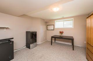 Photo 33: 65 HARTWICK Gate: Spruce Grove House for sale : MLS®# E4247149