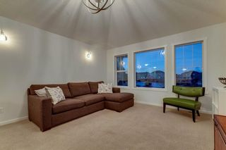 Photo 26: 283 Stonemere Green: Chestermere Detached for sale : MLS®# C4233917