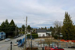 Photo 19: 212 836 TWELFTH Street in New Westminster: West End NW Condo for sale : MLS®# R2248955