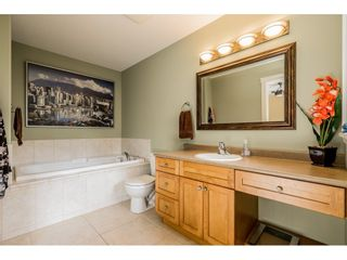"""Photo 11: 2 45957 SHERWOOD Drive in Sardis: Promontory House for sale in """"PROMONTORY PARK ESTATES"""" : MLS®# R2422526"""