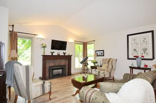 Photo 3: 8053 WATKINS Terrace in Mission: Mission BC House for sale : MLS®# R2096581