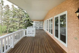 Photo 12: 2 Chinook Road: Beiseker Detached for sale : MLS®# A1116168