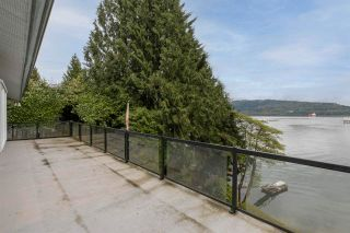 Photo 16: 4511 STONEHAVEN Avenue in North Vancouver: Deep Cove House for sale : MLS®# R2617043