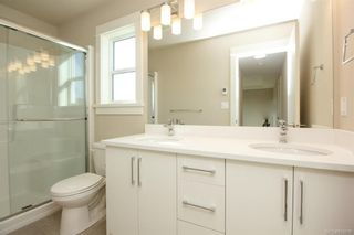 Photo 17: 3439 Sparrowhawk Ave in Colwood: Co Royal Bay House for sale : MLS®# 830079