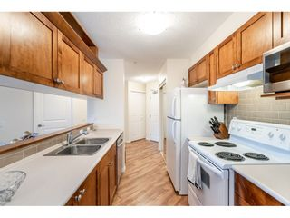 """Photo 7: 312 8880 202 Street in Langley: Walnut Grove Condo for sale in """"The Residences"""" : MLS®# R2523991"""