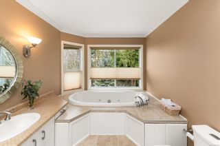 Photo 17: 988 Seapearl Pl in : SE Cordova Bay House for sale (Saanich East)  : MLS®# 862279