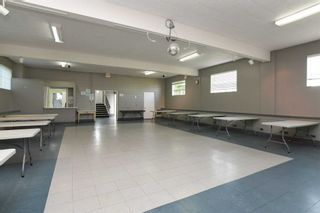 Photo 10: 71 Fifth Avenue: Orangeville Property for sale : MLS®# W4545376