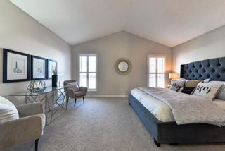 Photo 22: 2114 3rd Avenue NW in Calgary: West Hillhurst Detached for sale : MLS®# A1145089