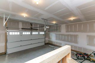 Photo 23: : St. Albert House for sale : MLS®# E4260197
