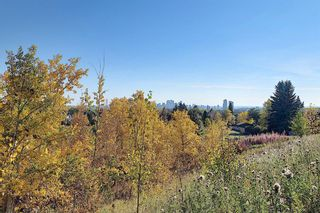 Photo 50: 607 Stratton Terrace SW in Calgary: Strathcona Park Row/Townhouse for sale : MLS®# A1065439