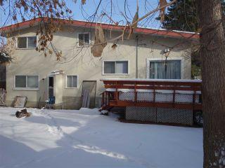 Photo 28: 8520 87 Street in Edmonton: Zone 18 House for sale : MLS®# E4228781