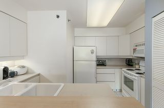 Photo 9:  in Pacific: Cambie Home for sale ()