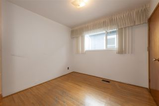 Photo 11: 2755 E 1ST Avenue in Vancouver: Renfrew VE House for sale (Vancouver East)  : MLS®# R2587016
