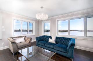 Photo 20: 944 166 Avenue in Edmonton: Zone 51 House for sale : MLS®# E4245782