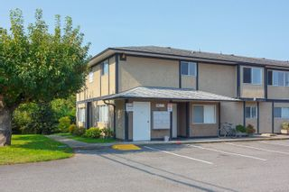 Photo 1: 202 2525 Dingwall St in : Du East Duncan Condo for sale (Duncan)  : MLS®# 857330