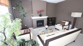 """Photo 18: 74 8089 209 Street in Langley: Willoughby Heights Townhouse for sale in """"Arborel Park"""" : MLS®# R2025871"""