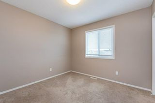 Photo 9: 7322 ARMOUR Crescent in Edmonton: Zone 56 House for sale : MLS®# E4254924