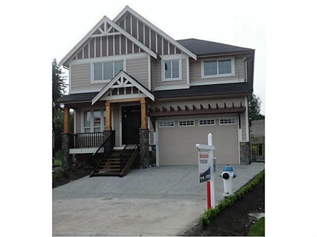 FEATURED LISTING: 1925 MERLOT Boulevard Abbotsford