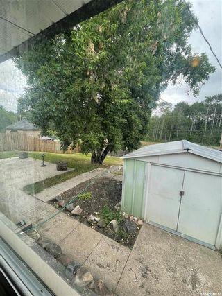 Photo 27: 808 Donald Street in Hudson Bay: Residential for sale : MLS®# SK862794