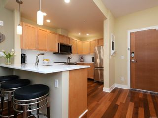 Photo 2: 307 627 Brookside Rd in : Co Latoria Condo for sale (Colwood)  : MLS®# 866831