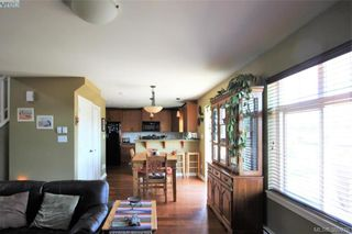 Photo 11: 6451 Willowpark Way in SOOKE: Sk Sunriver House for sale (Sooke)  : MLS®# 765465